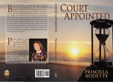 COURT.APPOINTED.New_.Cover_