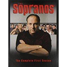 sopranos 1